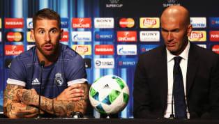 Zinedine Zidane ha tomado por segunda vez las riendas delReal Madridcomo técnico de la primera plantilla. El francés no se juega nada de aquí a final de...