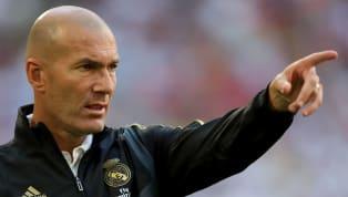 El Real Madrid volvió a caer derrotado por 1-0 ante el Tottenham en una nueva prueba de pretemporada, en la que el conjunto blanco volvió a dar una imagen...