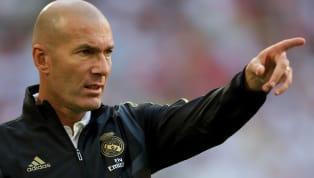Le Real Madrid entame la dernière partie de se pré-saison avec deux rencontres. La première d'entre-elles se jouera en Autriche face au Red Bulls Salzbourg....