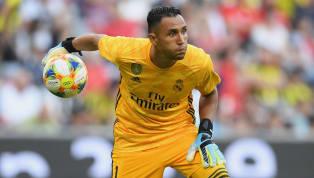 El fútbol centroamericano y norteamericano sigue aportando buenos jugadores a las mejores ligas del mundo, aunque en los últimos años ha caído su aportación a...