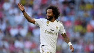 ​Real Madrid don't need to make any more signings ahead of the 2019/20 season, according to Los Blancos defender Marcelo. After a nightmare showing last term,...