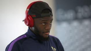Besiktas Istanbul hat mit Georges-Kevin N'Koudou einen neuen Flügelspieler von den Tottenham Hotspurverpflichtet. Ein Transfer von Yevhen Konoplyanka zum...