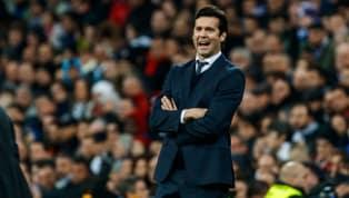 C'est le coeur léger que leReal Madridaccueille Melilla pour les 16èmes de finale de la Copa del Rey. Au match aller, les hommes de Santiago Solari se...