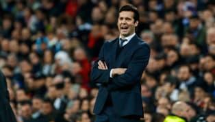 Tout juste débarqué à la tête du Real Madrid, Santiago Solari risque d'avoir du pain sur la planche prochainement. S'il ne demande aucun renfort cet hiver, il...