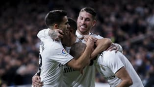 Huesca - Real Madrid | Alineaciones confirmadas
