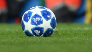 ElReal Madridrecuperó la senda del triunfo en la cita deChampions League, aunque con unas buenas sensaciones iniciales que se diluyeron con el paso de...