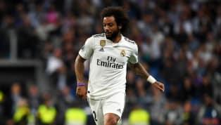 El jugador brasileño, que ayer marcó el segundo tanto merengue, criticó a los periodistas después de ganar el partido contra el conjunto checo. Se le vio...