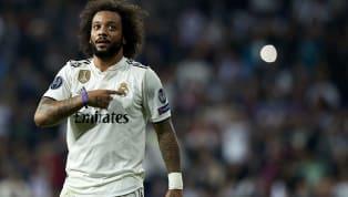 """Nach dem 2:1-Sieg gegen Viktoria Pilzen in der Champions League präsentieren sich die Spieler von Real Madrid ambivalent. Einerseits sei es """"hart, wenn man..."""