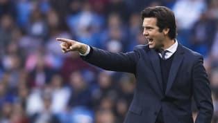 Les joueurs du Real Madrid se déplacent à Huesca pour la clôture de la 15ème journée de La Liga. Solari et ses hommes pointent actuellement à la cinquième...