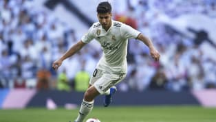 ​Tottenham Hotspur have reportedly made an approach to sign Real Madrid starlet Marco Asensio as the north London club look to add more depth to their squad....