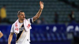 Zlatan Ibrahimovicnon è mai banale e dice sempre ciò che pensa. Lo svedese si sta godendo la sua avventura nella Mls americana, ma pensa comunque al calcio...