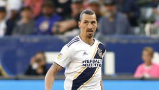 Zlatan Ibrahimovic ha sido multado por segunda semana consecutiva. El Comité Disciplinario de la MLS ha multado al delantero sueco por conducta antideportiva...