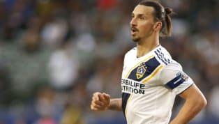 El delantero suecoZlatan Ibrahimovicno puede estar alejado de las polémicas y esta vez tuvo una respuesta poco acertada acerca de la nacionalidad de un...
