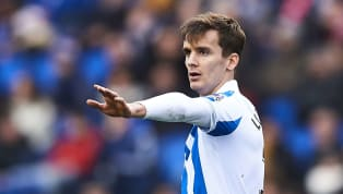 ente Neither Fulham nor West Ham have been shy about throwing their weight around in the transfer market in the last couple of windows, and reports in Spain...