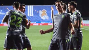 El Valladolid salió derrotado en su visita al Camp Nou, pero sino se llevaron un saco de goles y estuvieron metidos en el partido hasta el último minuto fue...