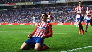 Ekspektasi tinggi jelas langsung disematkan publik pada Alvaro Morata saat dirinya memutuskan untuk bergabung denganChelseadi musim panas 2017 lalu....