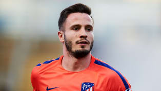 City Both Manchester clubs may have been handed some major encouragement in their respective pursuits of Atletico Madrid midfielder Saul Ñiguez this week, as...
