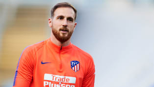 sfer Manchester United are said to be ahead of Paris Saint-Germain in the race to sign star goalkeeper Jan Oblak this summer should existing number one David...
