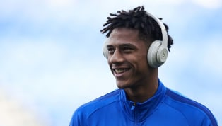 Mit der am Mittwochabend offiziell bekannt gegebenen Leihe von Jean-Clair Todibo hat der FC Schalke 04 für die Rückrunde nicht nur ein vor Verletzungen...