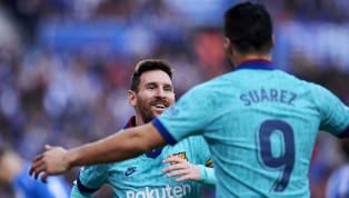 La mayoría de los equipos tienen en sus filas jugadores que son decisivos para lograr una victoria tanto por sus goles como por sus paradas o por sacar un...