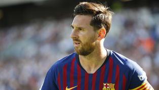 Tras el pinchazo delReal Madriden San Mamés, elFútbol Club Barcelonaes el único equipo deLaLigaque ha conseguido hacerse con los 12 puntos posibles...