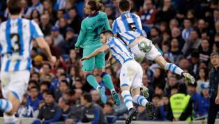 L'ancien club d'Antoine Griezmann est un peu le chat noir qu'essayent d'éviterLionel Messi et ses coéquipiers. Surtout Ernesto Valverde, d'ailleurs... Va de...