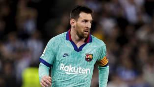 Lionel Messi, fresco vincitore del sesto Pallone d'Oro della sua carriera, ha parlato della sfida di domani sera tra Barcellona e Real Madrid, che potrebbe...