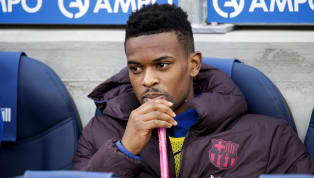 Barcelona will listen to offers for right-backNélson Semedo during the January transfer window even though manager Ernesto Valverde wants to keep his...