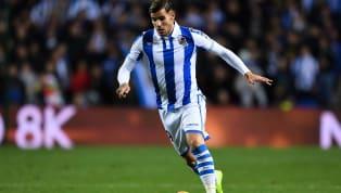  Theo Hernández fue fichado por elReal Madridhace dos temporadas delAtlético de Madrid.Tras no cuajar una gran temporada debido a la poca continuidad,...