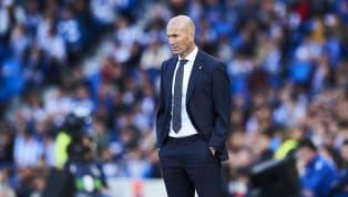 Le Real Madrid va très certainement animer le prochain mercato alors que Zinédine Zidane souhaiterait se séparer de quatorze joueurs. Du changement, une...