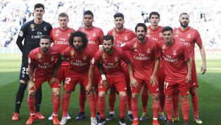 Manchester Unitedharus rela melihat status mereka sebagai klub sepakbola dengan brand paling berhargadigeser olehReal Madrid. Melalui kabar yang...