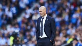 Alors que Keylor Navas s'apprête à quitter le Real Madrid, deux gardiens postulent pour une place de numéro deux la saison prochaine. Le duel à distance...