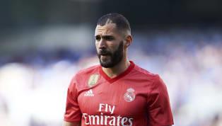 StrikerReal Madridasal Prancis Karim Benzema menegaskan bahwa tugas seorang striker seharusnya tak cuma mencetak gol. Pernyataannya ini seolah ingin...