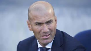 A novela envolvendo Pogba, Zidane, Manchester United eReal Madridcontinua e ganhou um novo capítulo. Dessa vez, segundo o jornalDaily Mirror, Zizou...