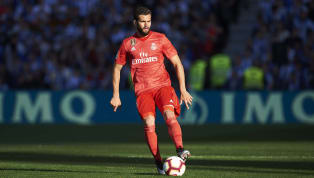​Real Madrid are set to renew the contract of defender Nacho Fernandez, with his fresh deal set to expire in June 2022. The versatile Spaniard's previous deal...