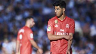 Real Madrid mengakhiri musim 2018/19 dengan berada di peringkat ketiga La Liga, tertinggal 19 poin dari Barcelona yang berhasil mempertahankan gelar juara...