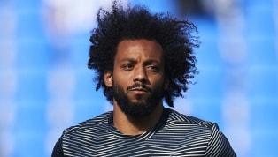 LaJuventusnon molla Marcelo. Il terzino sinistro brasiliano vorrebbe restare al Real Madrid ma la Juve proverà in tutti i modi a fargli cambiare idea. Il...