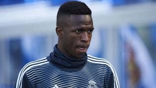 Alors que l'avenir de Kylian Mbappé fait toujours débat au Paris Saint-Germain, Vinicius est très confiant pourson arrivée prochaineau Real Madrid. Depuis...