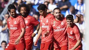 Tiền vệ Toni Kroos lên tiếng khẳng định rằng, những chỉ trích nhắm vào Real Madrid khiến anh cùng với các đồng đội cảm thấy mạnh mẽ hơn. Mùa giải vừa...