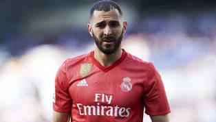A 31 ans, Karim Benzema arrive plus à la fin qu'au début de sa carrière. Le madrilène se doit donc de préparer et d'anticiper cette fin. C'est chose faite...