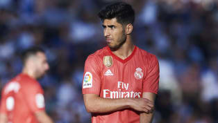 ​Real Madrid winger Marco Asensio is believed to have the faith of coach Zinedine Zidane as he prepares for the upcoming 2019/20 and looks to return to the...