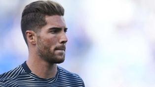 El Racing de Santander aprovechó la jornada de ayer jueves para presentar al que a partir de la temporada que viene será su nuevo guardameta en su regreso a...
