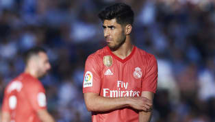 Deal ​Real Madrid coach Zinedine Zidane has admitted that he is 'concerned' about the potentially serious knee injury suffered by Marco Asensio during the...