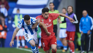 Permasalahan cedera menjadi sesuatu yang harus dihadapi oleh Real Madrid meskipun La Liga baru menyelesaikan rangkaian pertandingan pada pekan pertama musim...