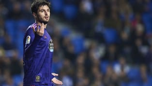 İspanya La Liga'nın 15. hafta mücadelesinde Celta Vigo, dış sahada Villarreal'i 3-2 mağlup etti.Konuk takımda milli futbolcu Okay Yokuşlu Celta Vigo...