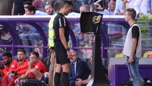 La octava deLaLiga Santandernos ha dejado las victorias delReal MadridyFC Barcelona, que siguen liderando la tabla de clasificación seguidos por...
