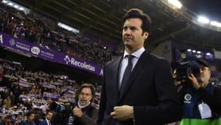 Tras 27 jornadas, ya se han dado nueve destituciones en seis clubes: Real Madrid, Huesca, Celta, Villarreal, Athletic y Real Sociedad son los equipos que han...