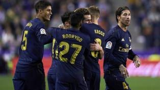 Desde hace varias temporadas sobre el Santiago Bernabéu planea la palabra triplete. El equipo más laureado en LaLiga, el indiscutible rey de la Champions no...