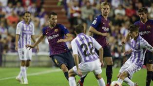 Sebelum menjalani babak 16 besar Champions Leaguemelawan Olympique Lyon, Rabu (20/2) dini hari WIB,Barcelonaterlebih dahulu akan menghadapi Real...