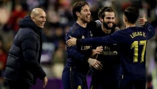El fin de semana en la competición doméstica española ha estado bastante movido con resultados inesperados que han cambiado notablemente la clasificación. La...